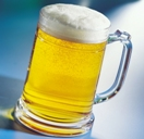 640 Free Beer Recipes! Make your own Beer.